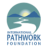 pathwork.org